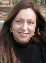 ANgela Guzman1