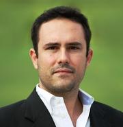 AlvaroCasas