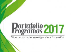 poratafolioVIE