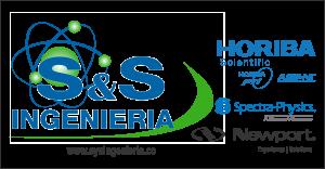 Logo S&S Partners-2017 (1)